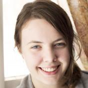 Julia Eppehimer profile image