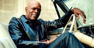 Isabelle Fuhrman (top) will play the character of Alice Maxwell in the up and coming film adaptation of ''Cell.''  Meanwhile, Samuel L. Jackson (below) looking as cool as ever here, will also play one of the leading parts. I can't wait for this!