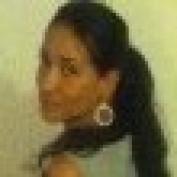 GodSent836 profile image