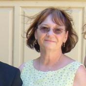 agaglia profile image