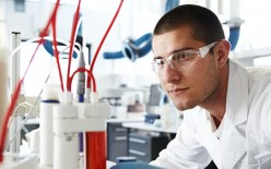 Career pathways for chemical engineers- A guide on education, jobs & scope