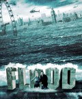My Favorite Top Ten SuperCool ClimateFiction Disaster Movies