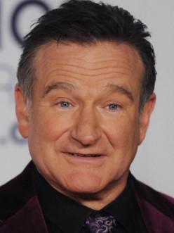 5 Amazing Movies Starring Robin Williams