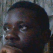 Pascal Oludhe profile image