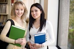 An American College  Enrollment Guide for Freshman