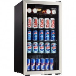 Top 5 best Beverage Refrigerators