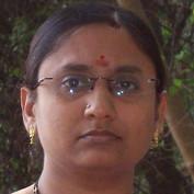 Hareepriyaw profile image
