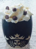 How to Make a Starbucks Latte: Quick and Easy
