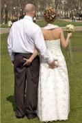 Proper Wedding Etiquette