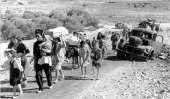 Illegal immigration, legal immigration and the poor