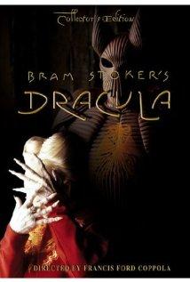 Francis Ford Coppola's Dracula, 1992