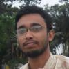 Shah mustafa profile image