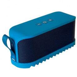 Top 6 Wireless Bluetooth Portable Speakers Under 200 in 2016