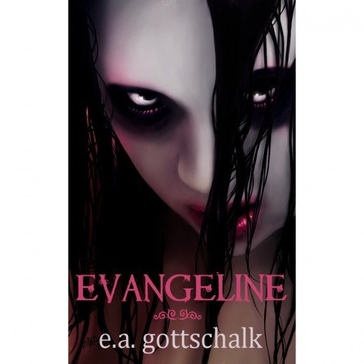 A Deliciously Devilish Read
