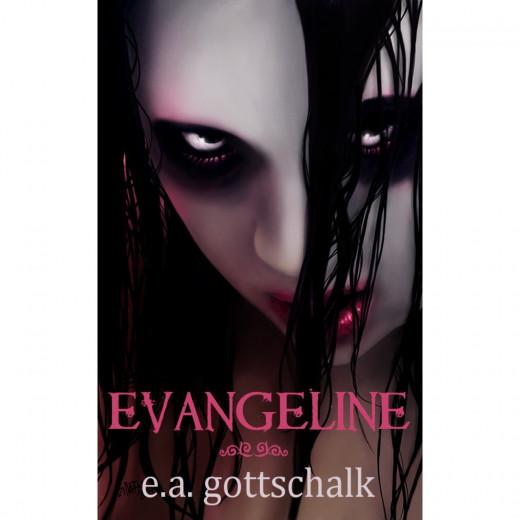 A Deliciously Devilish Read