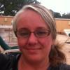 TJHousel profile image