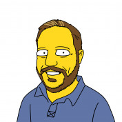 raswook profile image