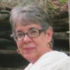 SusanDeppner profile image