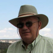 DrBillSmithWriter profile image