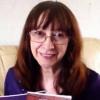 Loretta L profile image