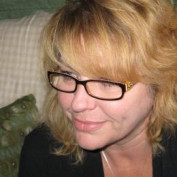 SheGetsCreative profile image