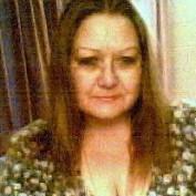 Lorelei Cohen profile image