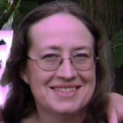 kimberlyschimmel profile image