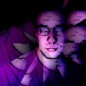 Normyo Yonormyo profile image