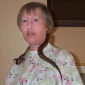Snakesmum profile image