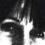 jmsp206 profile image