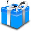 wrapitup4me profile image