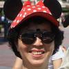 SueM11 profile image