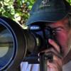 Kruger-2-Kalahari profile image