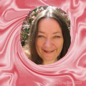 Moonmaiden profile image