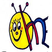 OhMe profile image