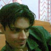 DuaneJ profile image