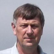 John Dyhouse profile image