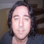 Mark Shearman profile image