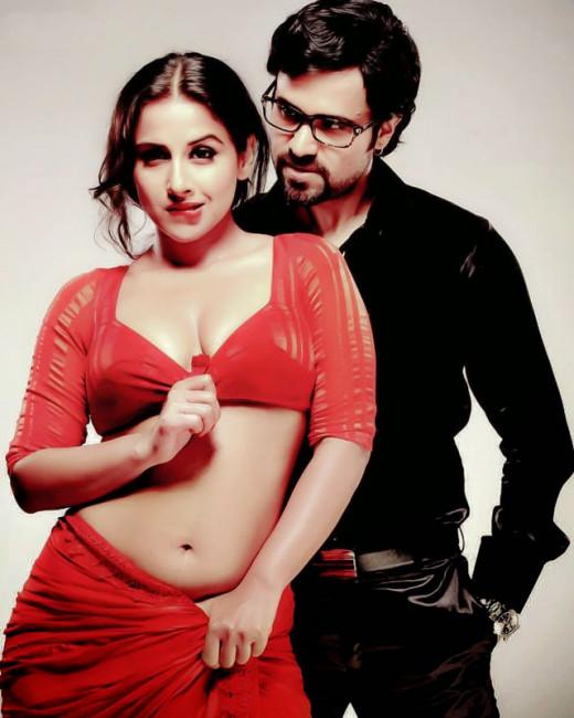 Director Mohit Suri has demanded a whopping 10 crore from the Bhatts for Hamari Adhoori Kahaani starring Vidya Balan and Emraan Hashmi.