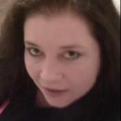 Rhonda Lytle profile image