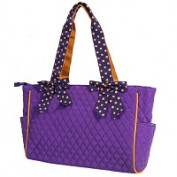 Diaper Bag Blog profile image