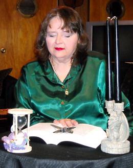 Vanessa Kristovich