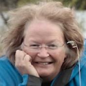 giacombs-ramirez profile image