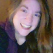ZCademy profile image