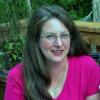 jeannergrunert profile image