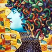 Euryale Sinclair profile image