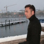 Rifen profile image