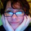JennAshton profile image