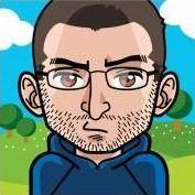 EditPhotos profile image