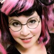 geeky247 profile image